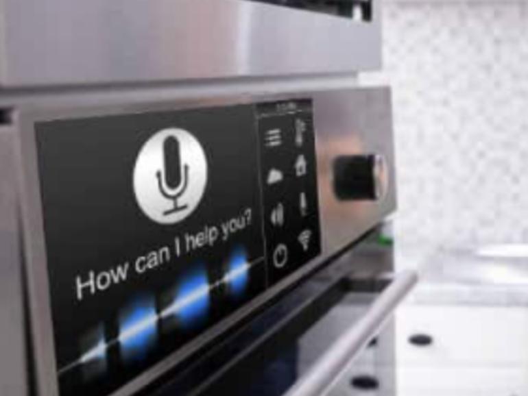VoiceHub proporciona asistentes de voz sin necesidad de programación