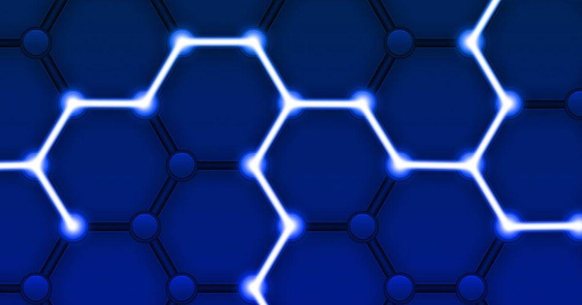 ¿Qué es Blockchain?  Mejor oferta de curso de capacitación de Blockchain (oferta del Reino Unido)