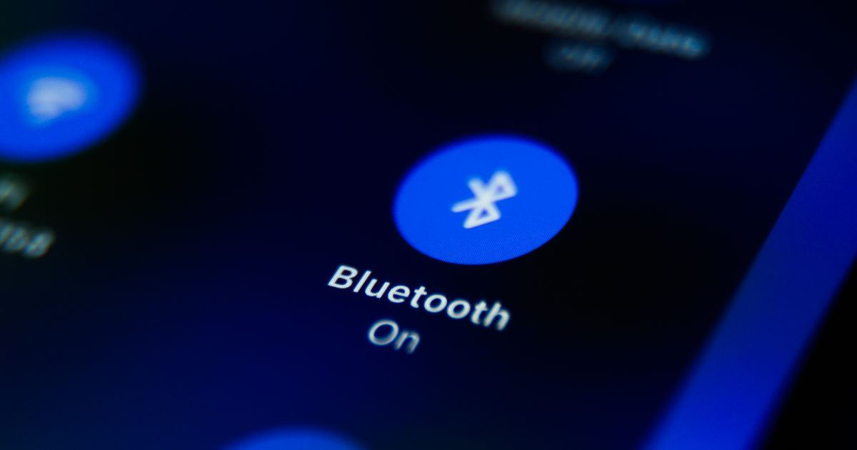 ¿Qué es Bluetooth LE Audio?