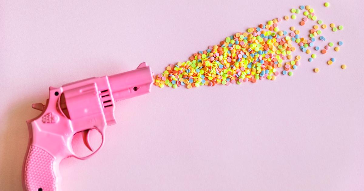 10 de los mejores juguetes sexuales para hombres