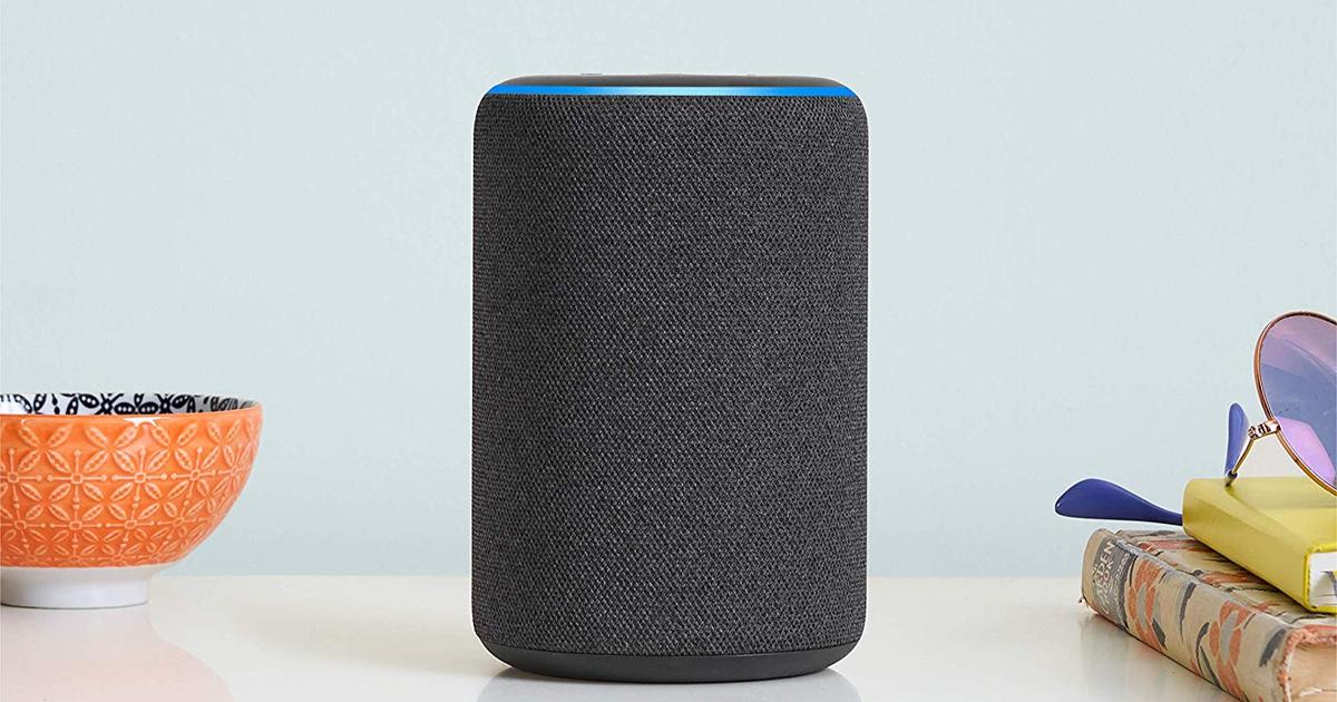 8 de los mejores dispositivos de Amazon para cada trabajo
