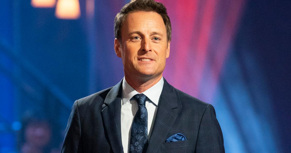 Chris Harrison renuncia como presentador de Bachelor después de comentarios problemáticos