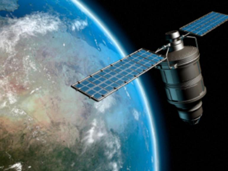 El sector espacial de Australia quiere que se introduzcan políticas para garantizar la soberanía de los satélites
