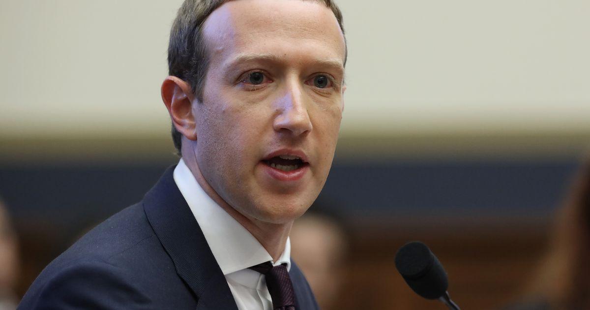 Facebook actualiza la política de desnudez de Instagram después de la recomendación de la Junta de Supervisión