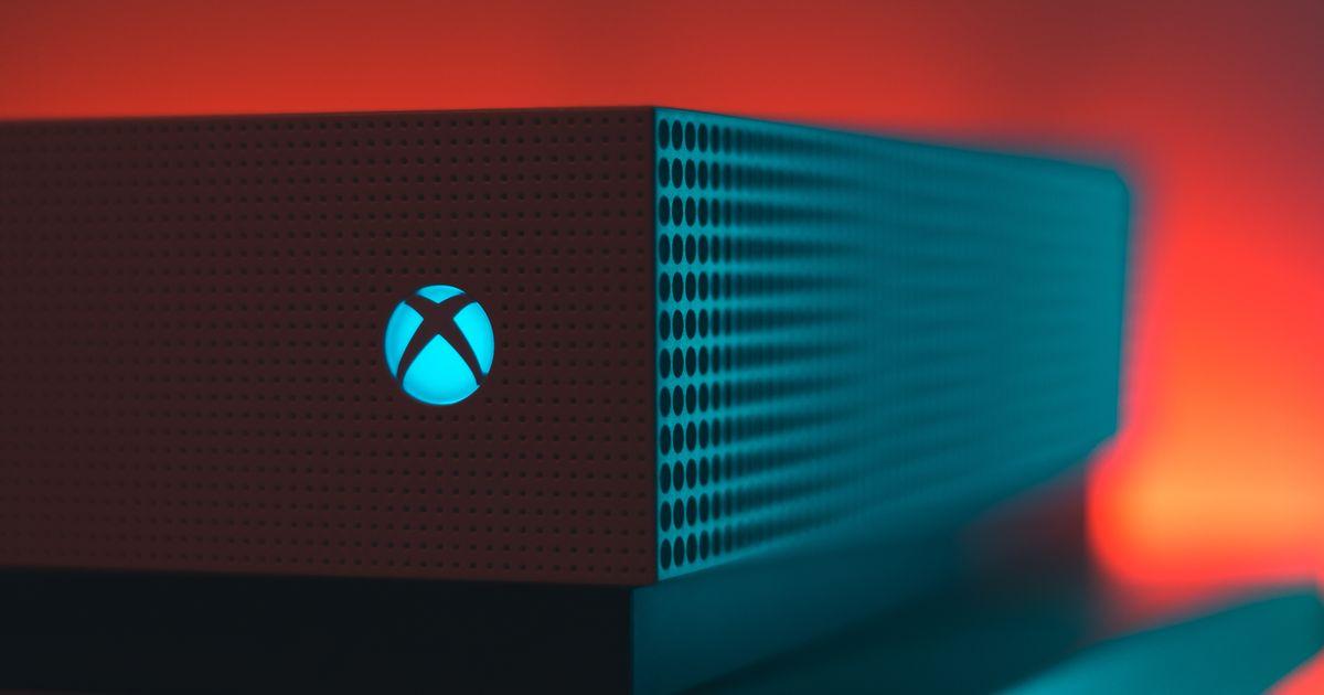 Hasta un 95% de descuento con Xbox Live Gold (oferta en el Reino Unido)