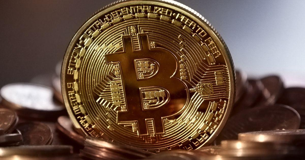 invertir en bitcoin en el reino unido como conseguir dinheiro super rápido