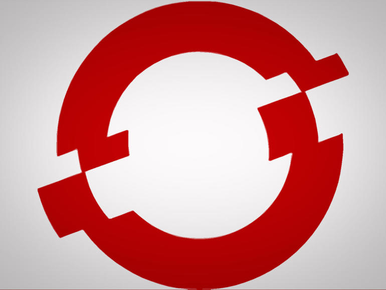 La plataforma OpenShift de Red Hat ahora está disponible en IBM Power Virtual Servers