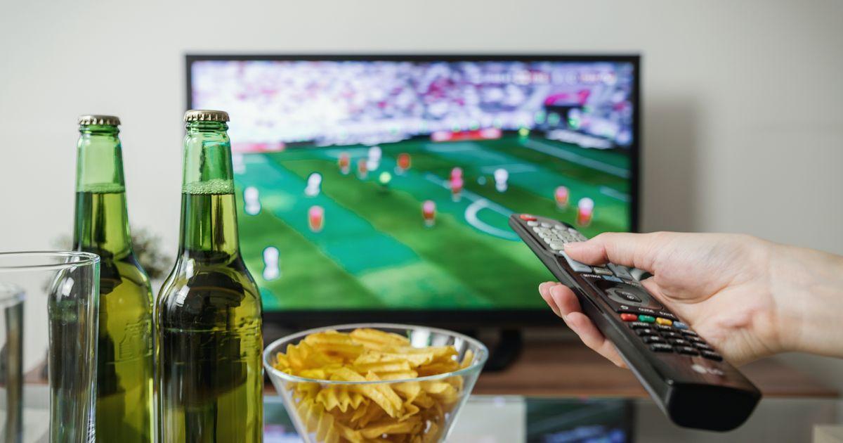 Los mejores televisores baratos en 2021