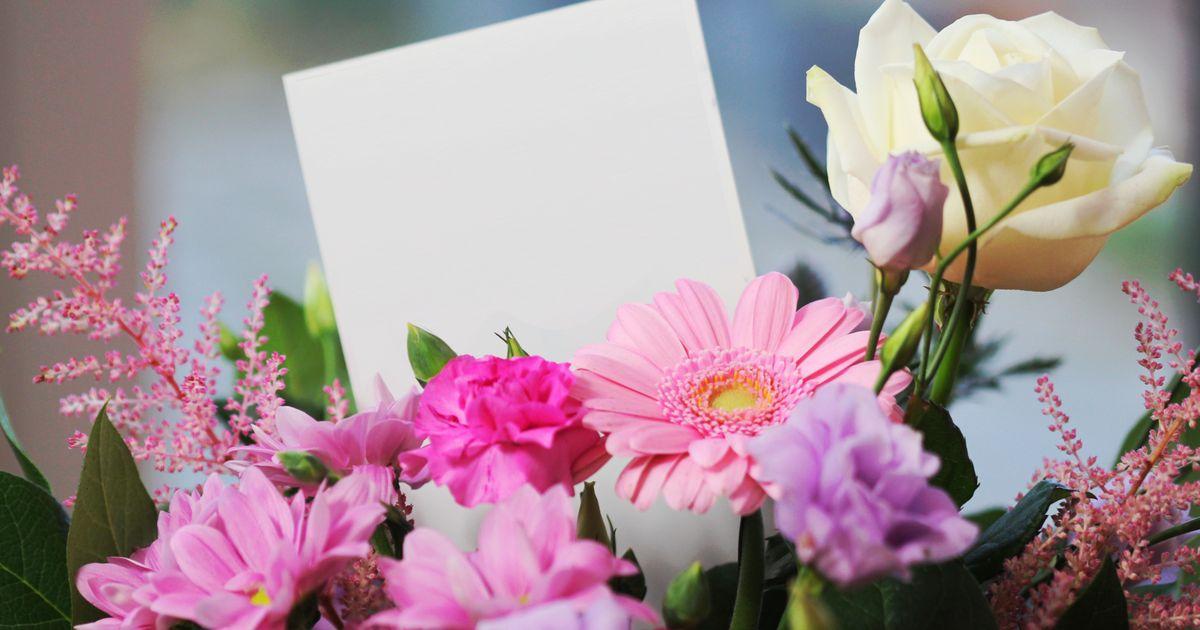 Todos los mejores servicios de entrega de flores para San Valentín