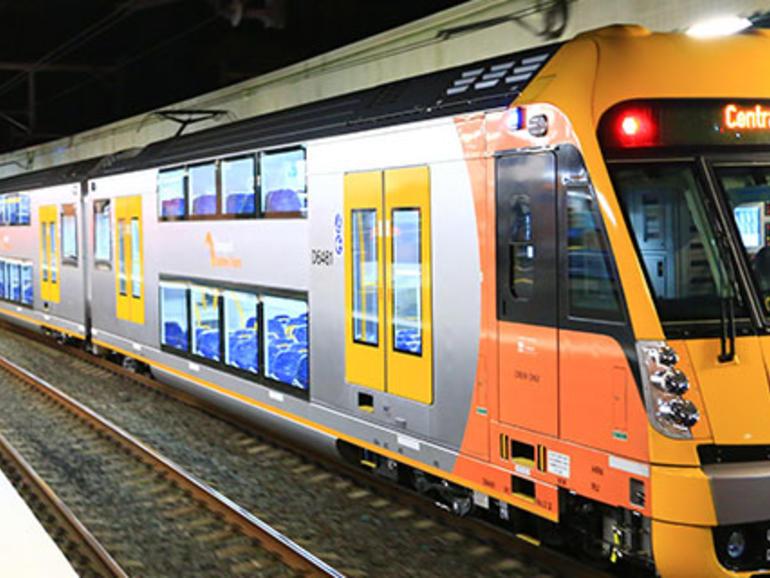 Transport for NSW confirma los datos tomados en la violación de Accellion