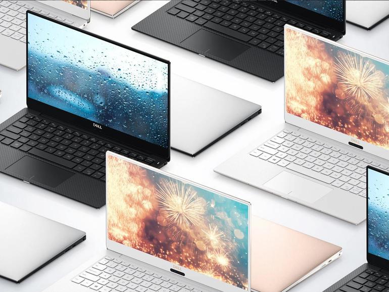 ¿Qué portátil debo comprar?  Windows 10 o MacOS, además de 10 cosas más a considerar
