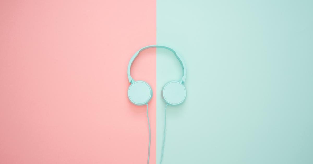 Los mejores auriculares baratos en 2021