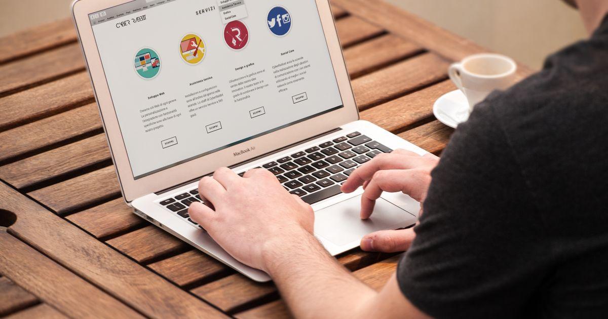 8 de las mejores soluciones de alojamiento web para su página web personal o sitio comercial