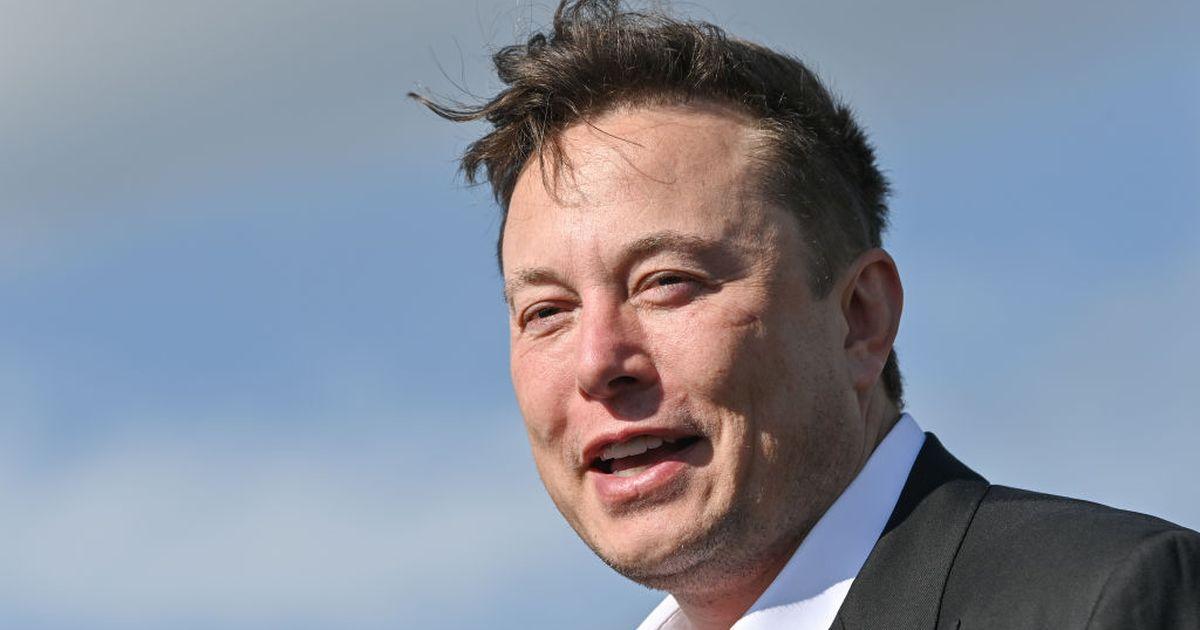 Ahora puede comprar un Tesla con Bitcoin, dice Elon Musk