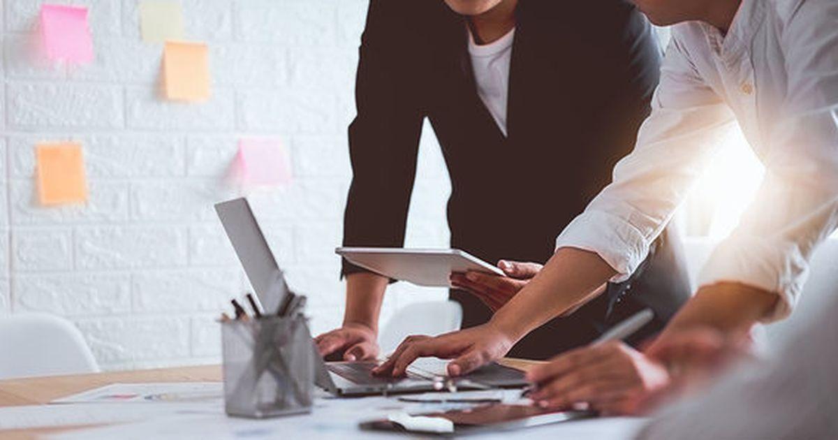 Aprenda nuevas habilidades de liderazgo con una capacitación en gestión de proyectos a la venta