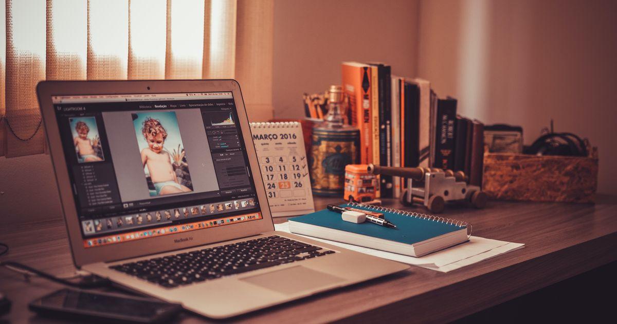 Aprenda todas las aplicaciones de Adobe Creative Cloud de los profesionales por solo $ 34