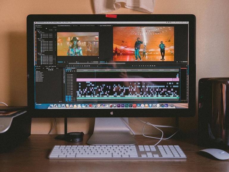Capacitación de Adobe CC por $ 34: diseño maestro, edición de video y más con esta oferta de 12 cursos
