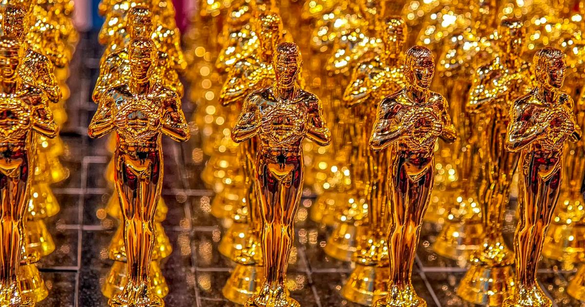 Dónde transmitir los Premios de la Academia 2021