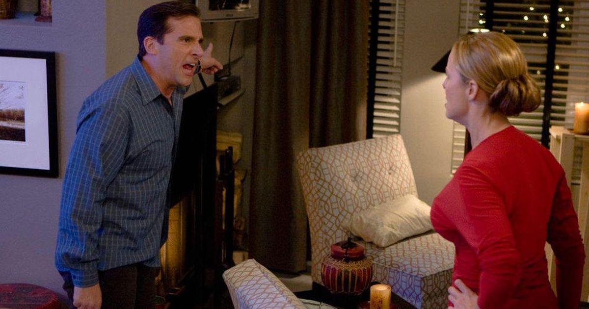 El elenco de 'The Office' reflexiona sobre la alegría de filmar el amado episodio de 'Dinner Party'