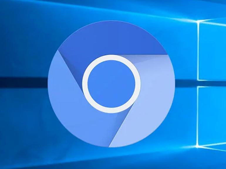 Google acortará el ciclo de actualización de Chrome a cuatro semanas