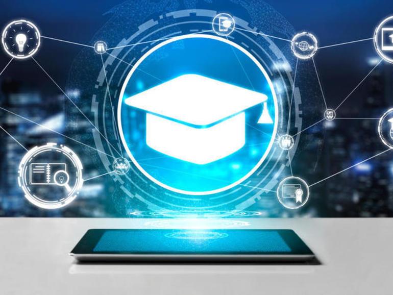 'Hacks' universitarios como justificación para incluir al sector en el Proyecto de Ley de Infraestructura Crítica