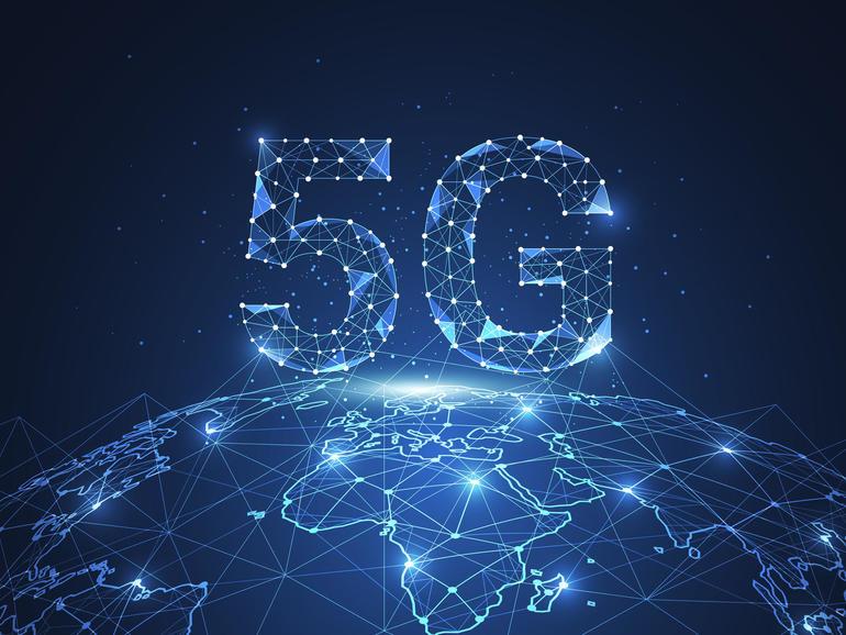 La velocidad móvil promedio de 5G de Australia está superando a 4G en 5.3 veces: OpenSignal