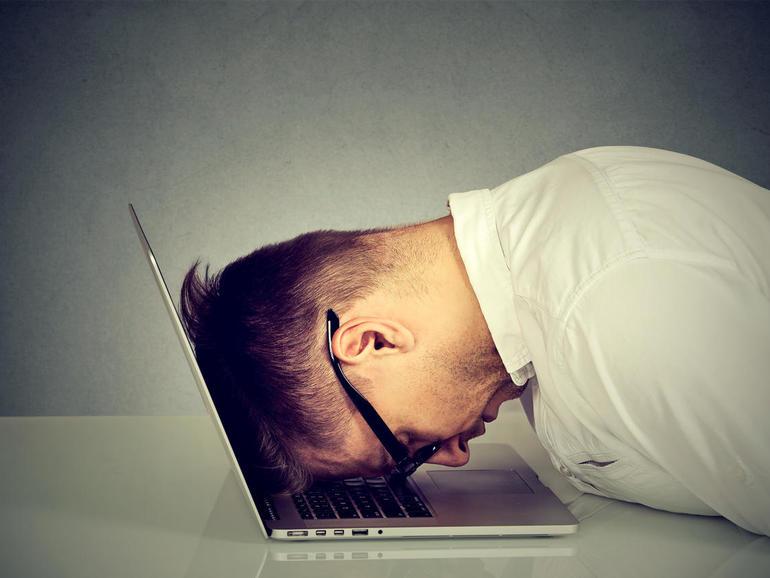 No permita que una mala tecnología perjudique la retención de los empleados, utilice estos consejos para mejorar la satisfacción de los trabajadores en TI