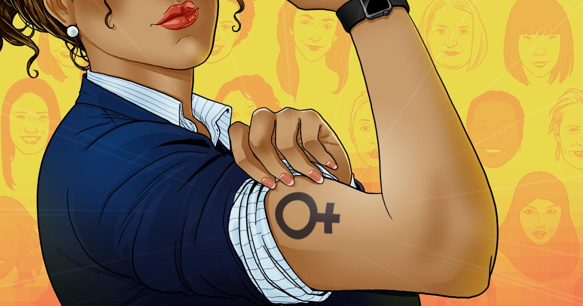 Sumérjase en la historia de la mujer con estos 4 recursos gratuitos en línea