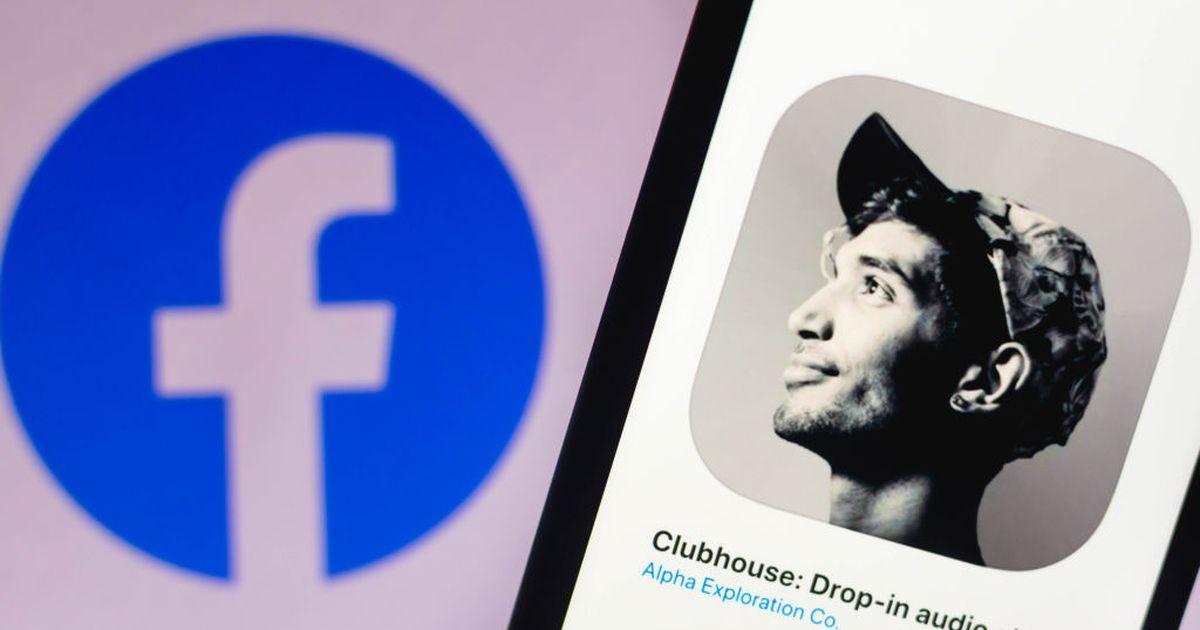 ¿Cómo va a moderar Facebook el audio en vivo notoriamente difícil?