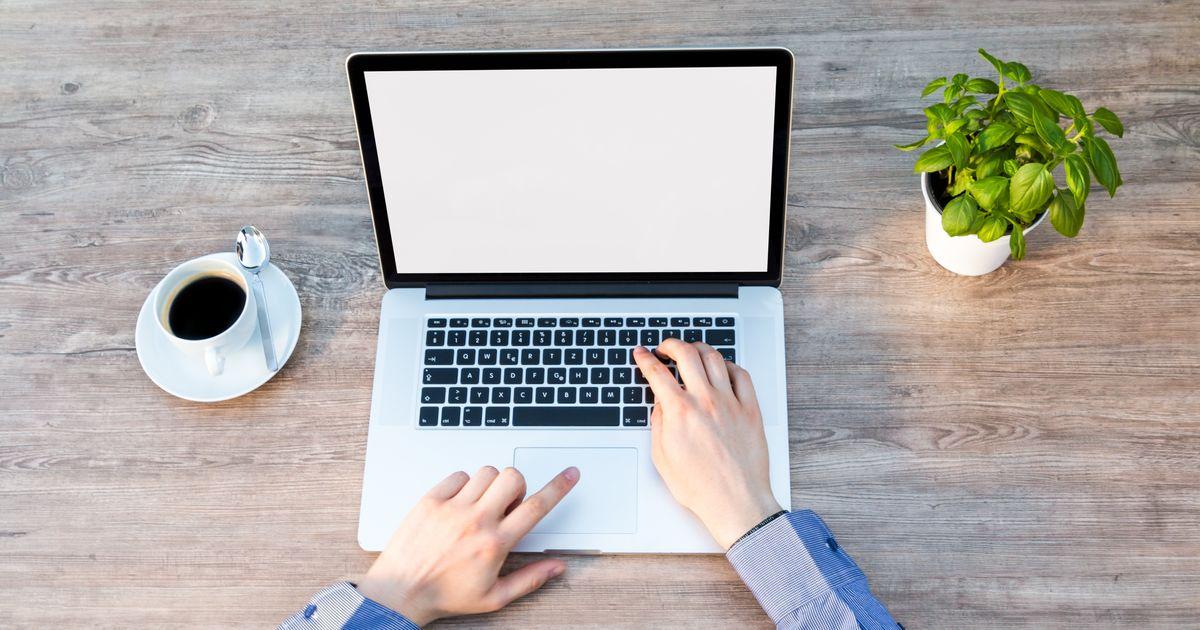 42% de descuento en MultiDock para Mac (oferta en el Reino Unido)