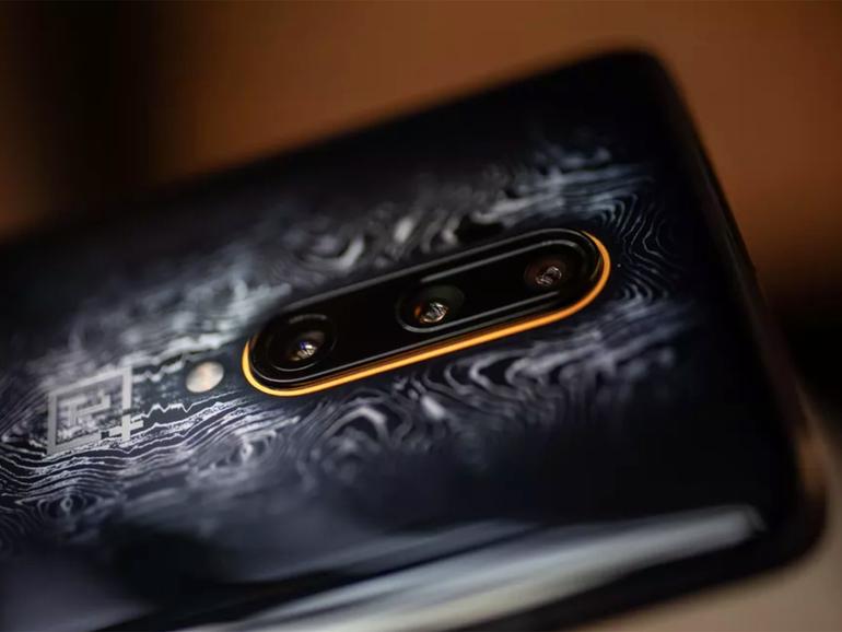El mejor teléfono antiguo para comprar en 2021