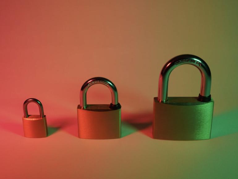 El nuevo equipo del Departamento de Justicia de EE. UU. Tiene como objetivo interrumpir las operaciones de ransomware