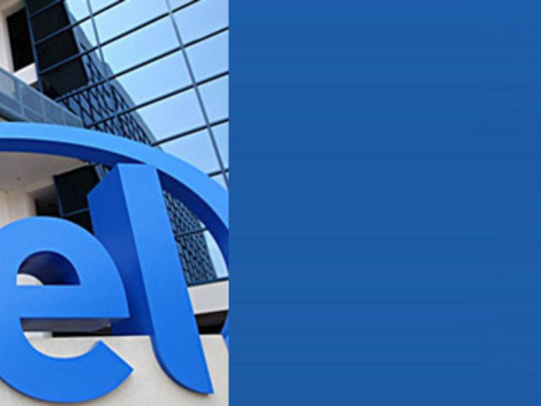 Intel supera las expectativas del primer trimestre con sólidas ventas de PC