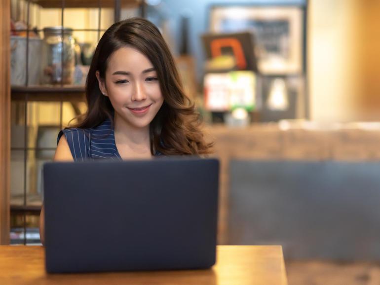 Llegan más funciones nuevas de Microsoft Teams: mejores opciones para compartir contenido y menos ruido de fondo en Mac