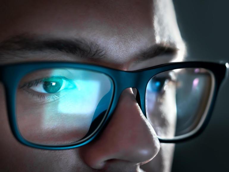 """Mark Zuckerberg llama a las gafas AR """"uno de los desafíos técnicos más difíciles de la década"""""""