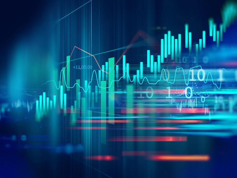 Seagate supera los objetivos de ganancias del tercer trimestre, ya que la alta capacidad impulsa la recuperación de las ventas