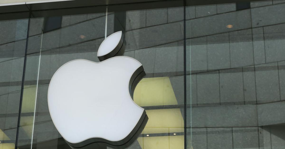 Usuarios de Mac, descarguen macOS 11.3 ahora para corregir una falla de seguridad importante