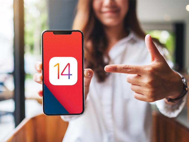 iOS 14.5: aquí hay una cosa importante que debe hacer antes de instalarlo