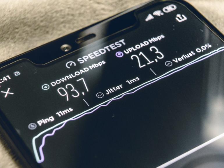 ¿Internet lento?  Aquí hay 7 posibles razones por las que y cómo solucionarlas