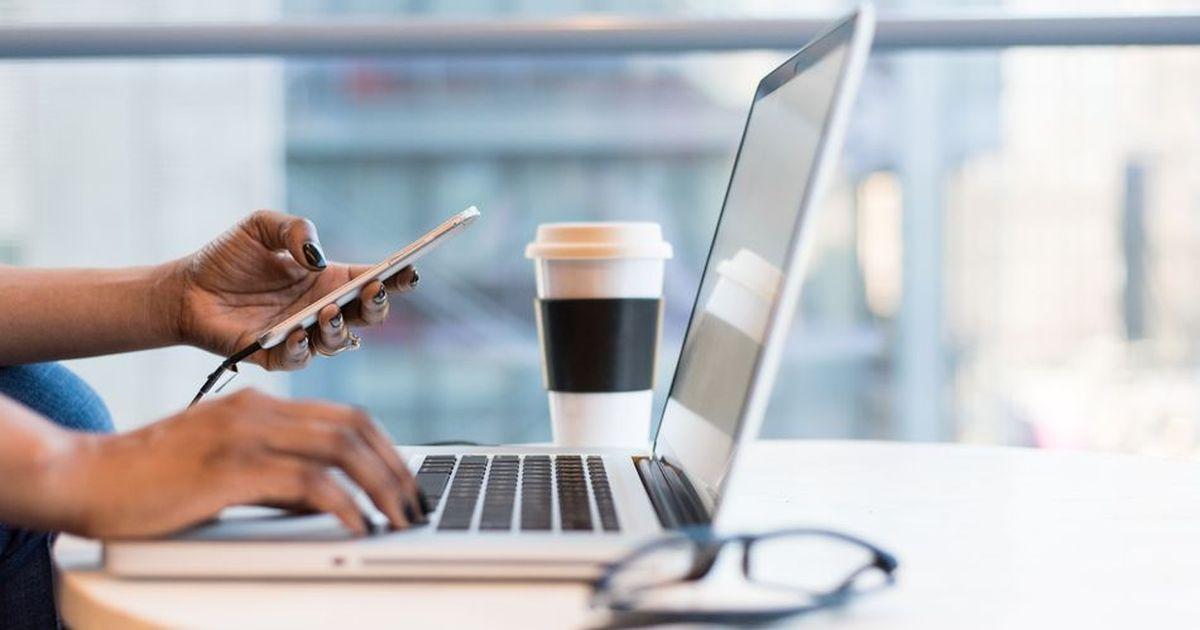 42% de descuento en la suscripción a TextSniper para Mac (oferta en el Reino Unido)