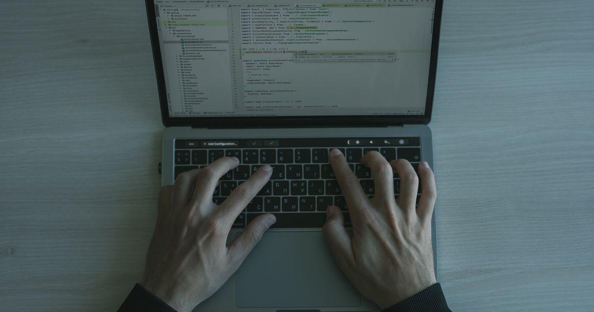 Aprenda a codificar JavaScript con este paquete de pago lo que desee