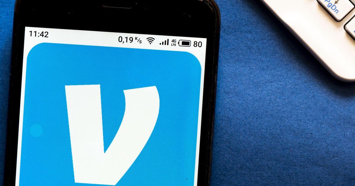 Cómo cambiar la configuración de privacidad de Venmo y seleccionar tu lista de amigos
