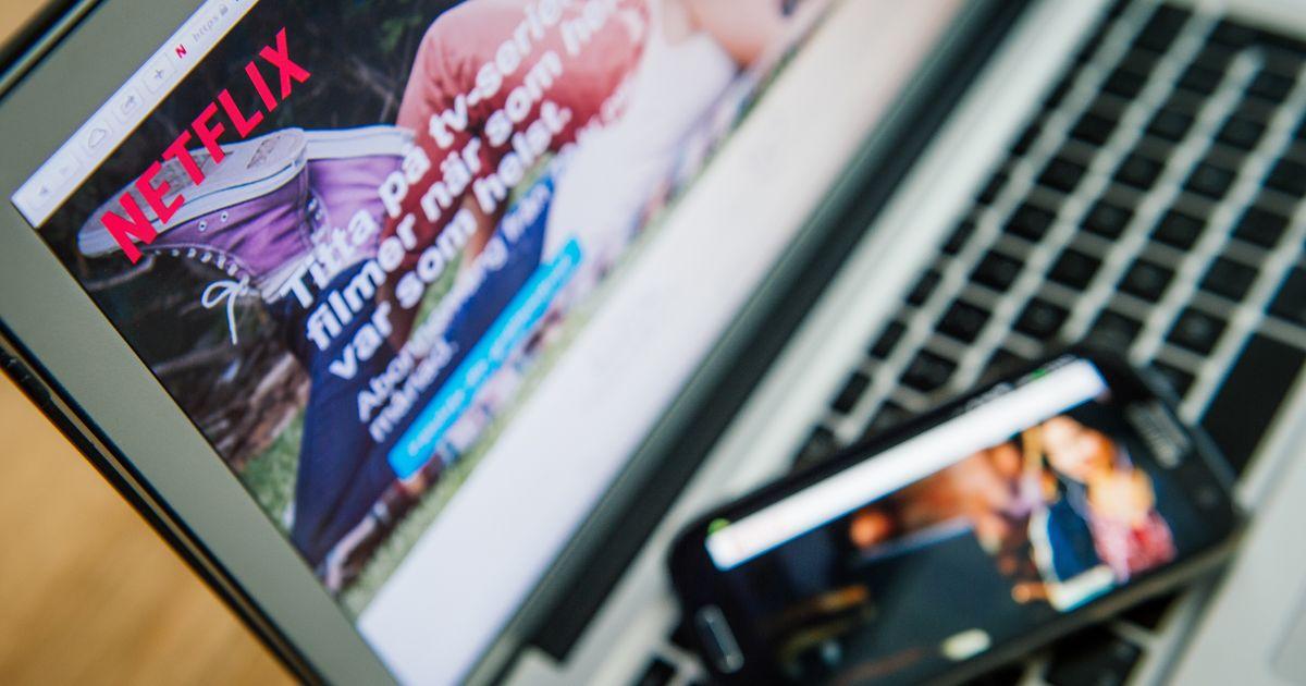 Cómo ver Netflix (¡y más!) Juntos en línea sin estar en la misma habitación