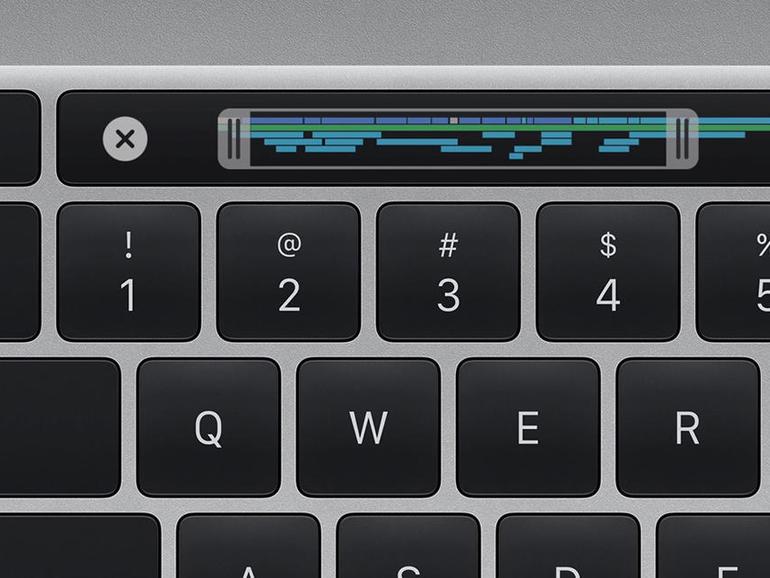 Consejos para acelerar la escritura en una Mac