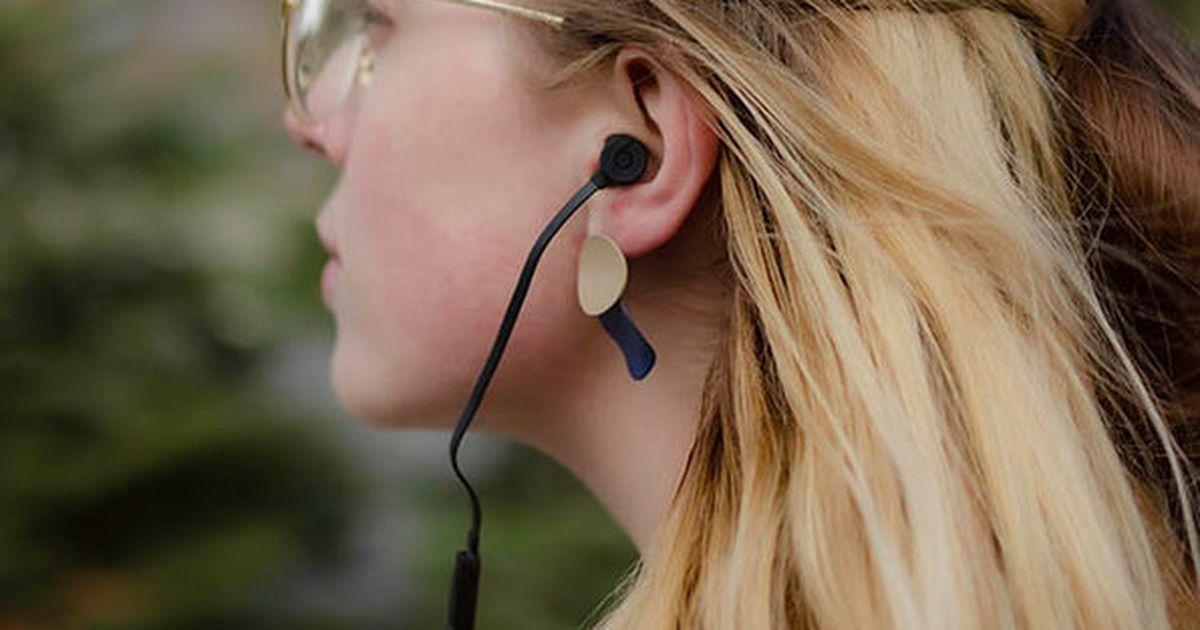 Consigue un par de auriculares inalámbricos Beats by Dre reacondicionados por $ 40