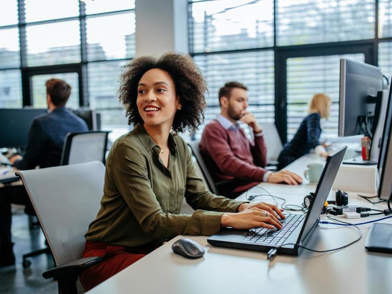 El 90% de los Millennials, Gen-Z no quiere volver al trabajo de oficina a tiempo completo después de la pandemia: informe