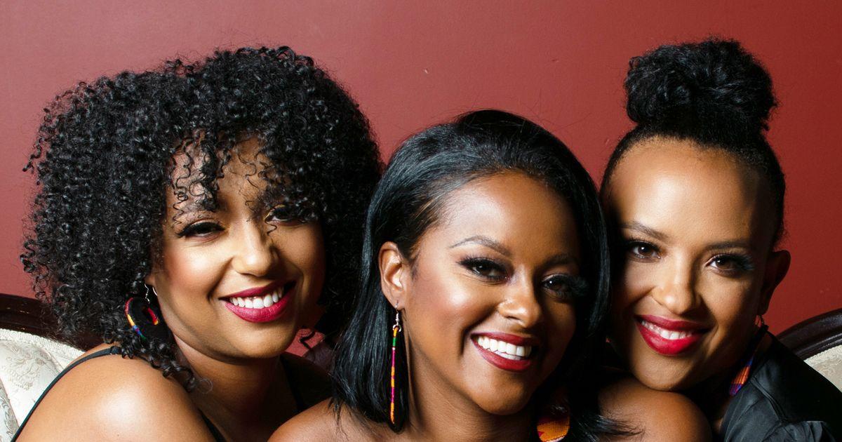 HellaBlack quiere ayudar a las empresas propiedad de negros a contar sus historias