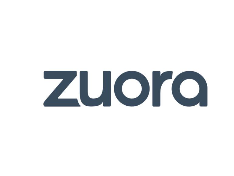 Las acciones de Zuora suben por los ingresos del primer trimestre fiscal, las ganancias superan la vista del año más alto