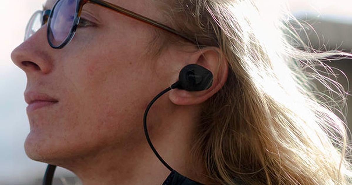 Obtenga un par de auriculares inalámbricos Bose reacondicionados a la venta por $ 80