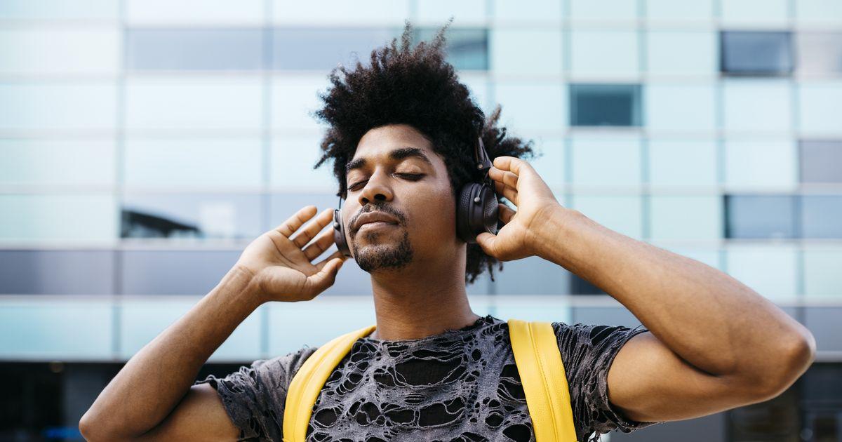 Spotify y Apple Music ofrecerán audio sin pérdidas.  Esto es lo que necesita saber.